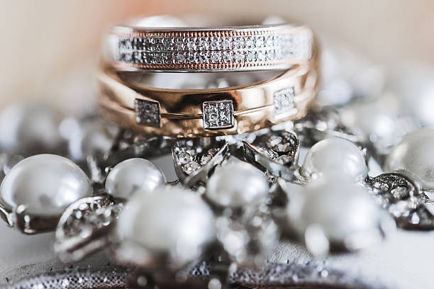 Facts To Understand When Getting The Best Deal Of The Jewelry